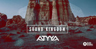 ATYYA – Sound Kingdom