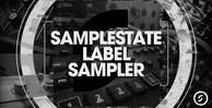 Label sampler banner web