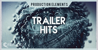 Ct th trailer hits 1000x512 web
