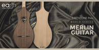 Et mg merlin guitar 1000x512 web
