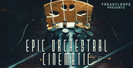 Frk eoc orchestral cinematic 1000x512 web