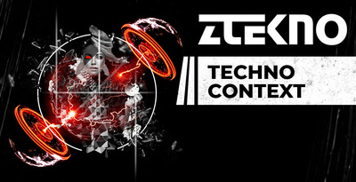 Ztekno techno context underground techno royalty free sounds ztekno samples royalty free 1000x512 web