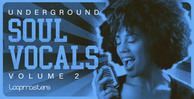 Royalty free soul samples  female vocal loops  filtered vocal phrases  soul vocals  emotive vox hooks and phrases 512