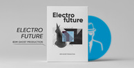 Electro future sample pack 512 web