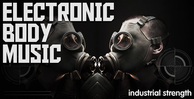 4 electronic body muisc ebm ibm tbm hard techno drums bass muisc fx midi  massive x carbon 512 web