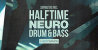 Royalty free drum   bass samples  halftime dnb drum loops  neurofunk bass loops  huge synth leads  rolling percussion  d b pads and fx at loopmasters.com 512