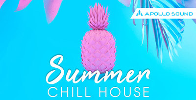 Summer chill house 512 web