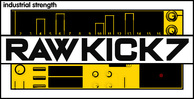 4 rawkick hardcore rawstyle industrial hard style up tempo frenchcore hard techno ebm rob papen 512 web