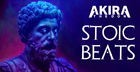 Akira The Don presents Stoic Beats