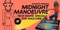 Midnight manoeuvre   for maschine 1000x512web