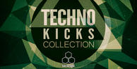 Datacode   focus techno kicks collection   banner