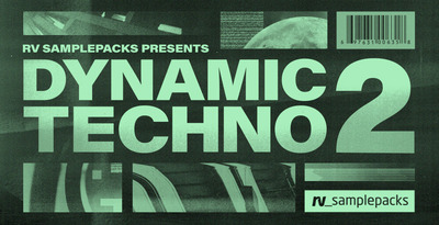 Royalty free techno samples  deep bass sounds  sharp hats  techno drums  techno synth loops  fx   percussion loops 512