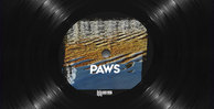 Es paws artwork 3web