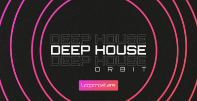 Royalty free deep house samples  deep house drum and synth loops  house synth sounds  booming kicks and fx  rolling drum sectionsx512 01