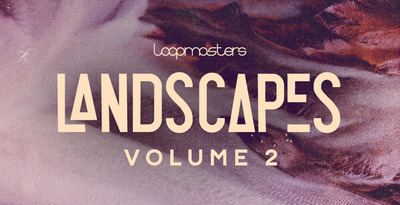 Royalty free cinematic samples  futuristic sci fi soundscapes  textures and pads  drones and fx  cinematic synth loops  guitar   organ loops at loopmasters.com rectangle