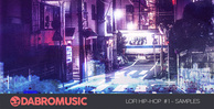 Dabromusic lofi hip hop 1 1000x512 web
