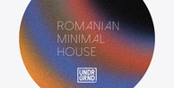 Romanianminimalhouse banner web