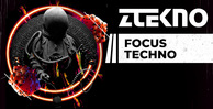 Ztekno focus techno underground techno royalty free sounds ztekno 512 web