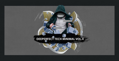 Deeperfect tech minimal vol.4 1000x512 web