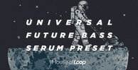 Hl universal future bass 100x512web