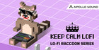 Keep Calm LoFi