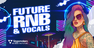 Singomakers future rnb vocals 1000 512 web