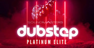 Black octopus sound   dubstep platinum elite   1000x512web