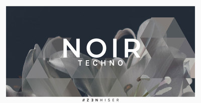 Noirtechno Bannerweb