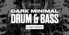 Dark Minimal Drum & Bass