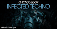 4 i infected techno techno  chicago loop  bass loops  drum loops  one shots  fx  top loops synth loops 1000 x 512 web