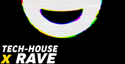Sharp   tech house x rave 512 web
