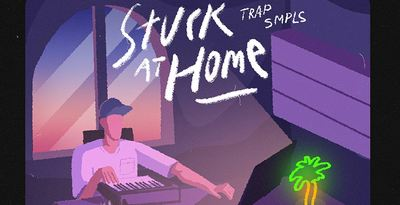 Stuck at home 1000x512