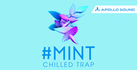 Mint chilled trap 512 web