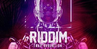 Black octopus sound   riddim trap evolution   artwork 1000x512web