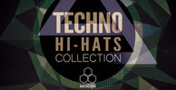 Datacode   focus techno hi hats collection   banner