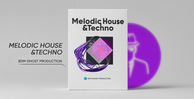 Melodichouse techno 512 web