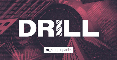 Royalty free drill samples  bass music synth loops  drill drum loops  dirty beats  uk   us drill sounds 512