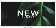 Newjungle bannerweb