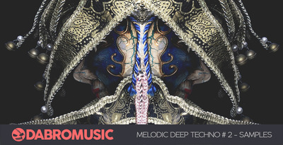 Dabromusic melodic deep techno 2 1000x512 web