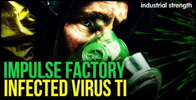 4 impulse factory infected virus accses virus ti patches raw style hard dance hardcore edm screechs leads 1000 x 512 web
