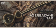 Et at azerbaijani tar 1000x512 web