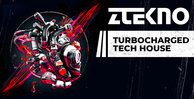 Ztekno turbocharged tech house underground techno ztekno samples royalty free 512 web