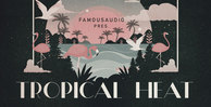 Fa th tropicalhouse 1000x512 web