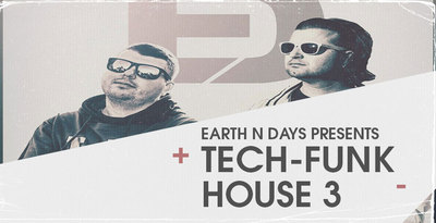 Tech funk house 3 by earth n days 1000x512web