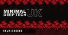 Minimal Deep Tech UK