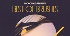 Best Of Brushes