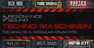 Rs techno maschinen 1000x512web