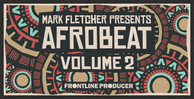 Royalty free afrobeat samples  drum fills  live afrobeat drum loops  afrobeat drumming grooves 512