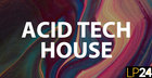 Acid Tech House