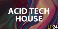 Lp24   acid tech house 1000x512web